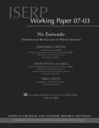 thumnail for 2007_03.pdf