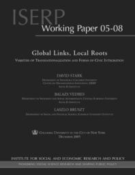 thumnail for 2005_08.pdf