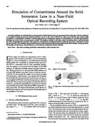 thumnail for TMAG.2006.888697.pdf