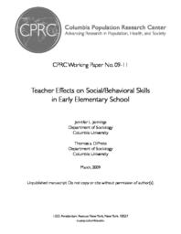 thumnail for CPRC_WP_09-11.pdf