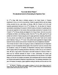 thumnail for sangalli_10-10.pdf