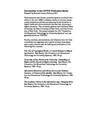 thumnail for CETUSownership.pdf