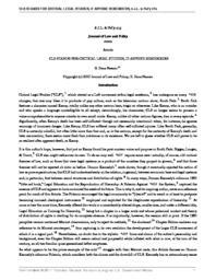 thumnail for neacsu_critical_studies.pdf