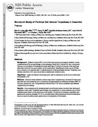 thumnail for nihms95882.pdf