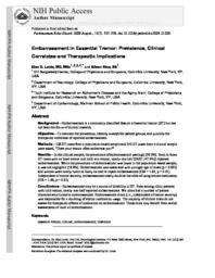thumnail for nihms109202.pdf