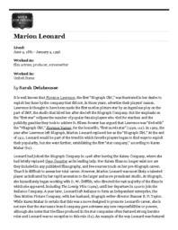 thumnail for Leonard_WFPP.pdf