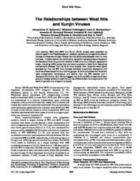 thumnail for eid0704.697.pdf