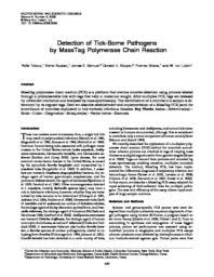 thumnail for vbz.2008.0088.pdf