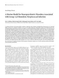 thumnail for jneurosci.24.7.1780.pdf