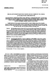 thumnail for medicina.70.6.518.pdf