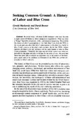 thumnail for jhppl.16.4.695.pdf