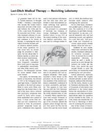 thumnail for NEJMp048349.pdf