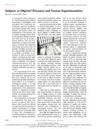 thumnail for NEJMp068280.pdf