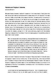 thumnail for beltramini_11-09.pdf