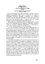 thumnail for gattei_02-09.pdf