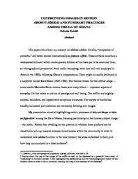 thumnail for bonetti_04-08.pdf