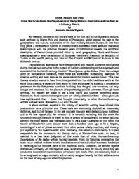 thumnail for espada_03-08.pdf