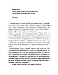thumnail for bricchi_03-08.pdf