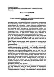 thumnail for laurenza_01-08.pdf