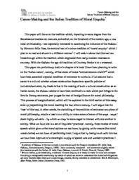 thumnail for paper_sp03_Farneti.pdf