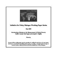 thumnail for Ch1_Anand_Segal_Stiglitz.pdf
