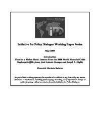 thumnail for Ch01_Griffith-Jones_Ocampo_Stiglitz.pdf