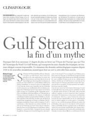 thumnail for 86-Seager_recherche2003.pdf