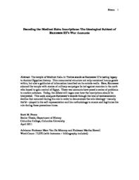thumnail for Peters_Senior_Thesis.pdf