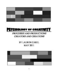thumnail for 117-Lauren_Carel_Senior_Seminar_Paper_2011.pdf