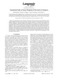 thumnail for la901696t.pdf