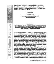 thumnail for hackett991.pdf