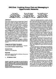thumnail for cucs-001-10.pdf