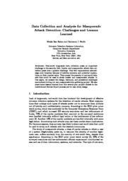 thumnail for cucs-003-11.pdf