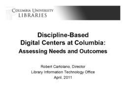 thumnail for cni_discipline_cartolano.pdf