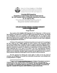 thumnail for columbia_FDI_perspectives_035.pdf