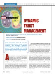 thumnail for dynamictm.pdf