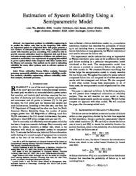 thumnail for cucs-015-11.pdf