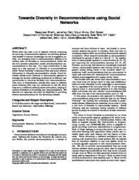 thumnail for cucs-019-11.pdf