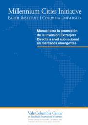 thumnail for Investment_Promotion_Handbook_Esp_FINAL.pdf
