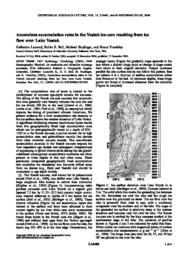 thumnail for 2004GL021102.pdf