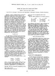 thumnail for GL014i004p00327.pdf
