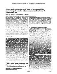 thumnail for 2007GL029811.pdf