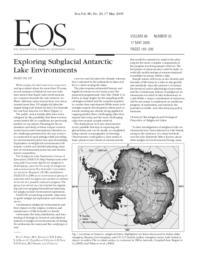 thumnail for 2005EO200001.pdf