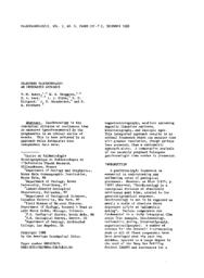 thumnail for PA003i006p00707.pdf