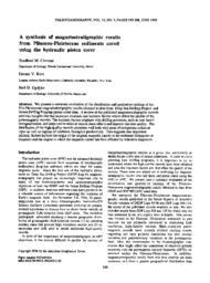 thumnail for 95PA03524.pdf