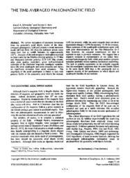 thumnail for RG028i001p00071.pdf
