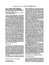 thumnail for 92TC01966.pdf
