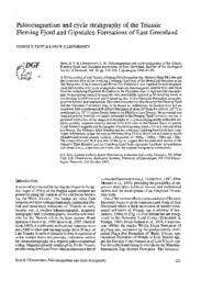 thumnail for bull42-02-121-136.pdf