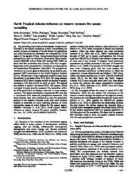 thumnail for 2011GL047392.pdf
