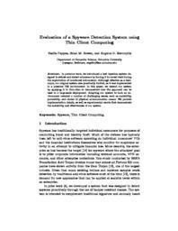 thumnail for botswindler2.pdf